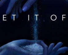 30_SetItOff