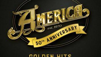 603497852185_America_50thAnniversary_1CD_Cover-min