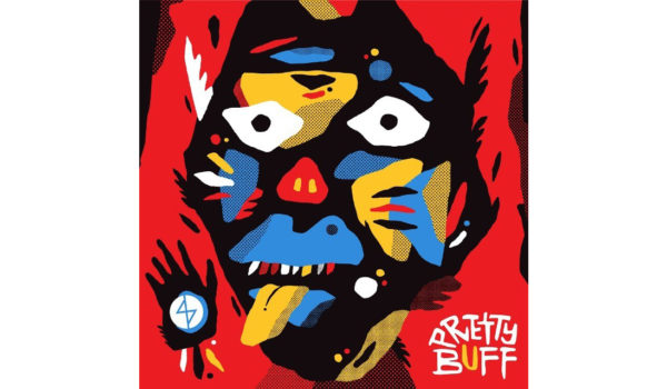 Angel-Dust-Pretty-Buff-1552663392-640x640 copy