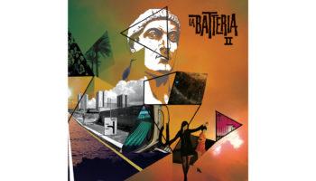 La-Batteria-II_14_02_front_low-1030x1030 copy