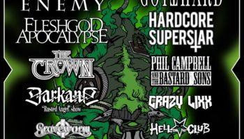 Metalitalia_com Festival 2019 final promo web