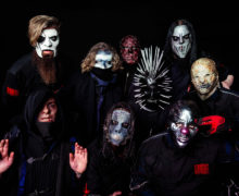 Slipknot Main Press Photo Credit Alexandria Crahan-Conway-LR
