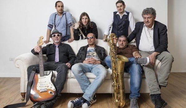Vallanzaska-band-2019