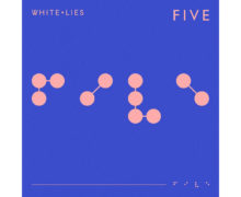 five-white-lies copy