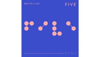 five-white-lies copy