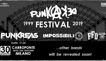 punkadeka-rect_v41000