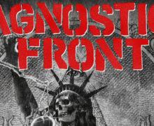 07_AgnosticFront