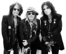 08_HollywoodVampires