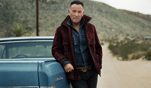 24_BruceSpringsteen