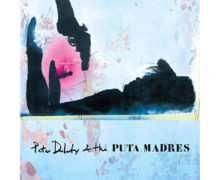 Peter-Doherty-The-Puta-Madres-album copy