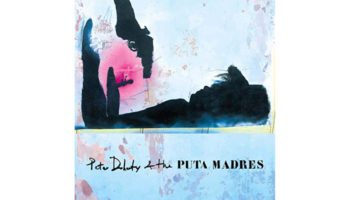 Peter-Doherty-The-Puta-Madres-album copy