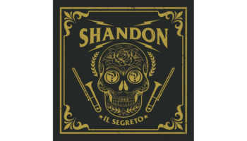 Shandon_album_ilsegreto_2019 copy