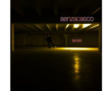 siki_senza_casco_ep_digital_cover.jpg___th_320_0 copy