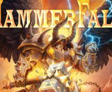 01_Hammerfall
