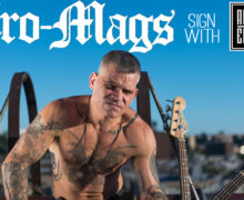 02_Cro-Mags