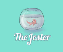06_TheJester