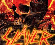09_Slayer