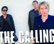09_TheCalling