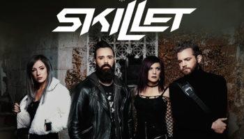 12_Skillet