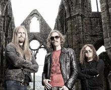14_Opeth