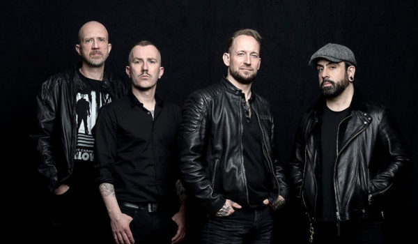 18_Volbeat