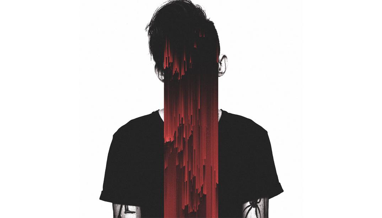 Gore_XV, il volto dietro ai Darrn Ondalternativa