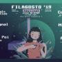 21_FilagostoFestival