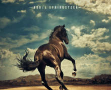 220px-Bruce_Springsteen_-_Western_Stars