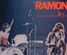 25_Ramones