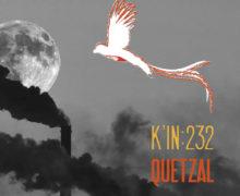 Copertina-Quetzal copy
