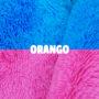 Orango - Da per terra sicuro non cado copy