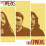 The-Twerks-No-Opinions copy