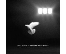 copertina-disco_Le-prigioni-della-mente copy