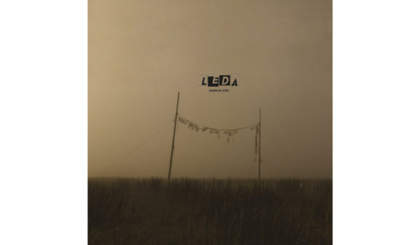 leda-copertina-album-memorie-dal-futuro-foto copy
