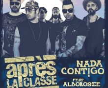 nadacontigo_cover