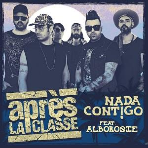nadacontigo_cover