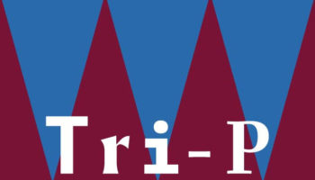 trip-music-festival-2019-e1556529178436