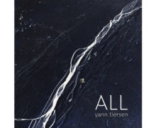 yann tiersen_all copy