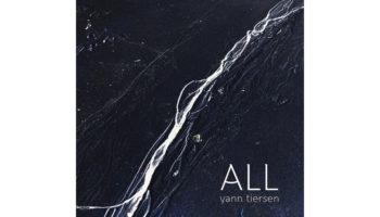 yann tiersen_all copy