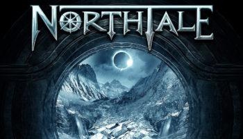 07_Northale