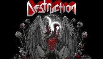 11_Destruction
