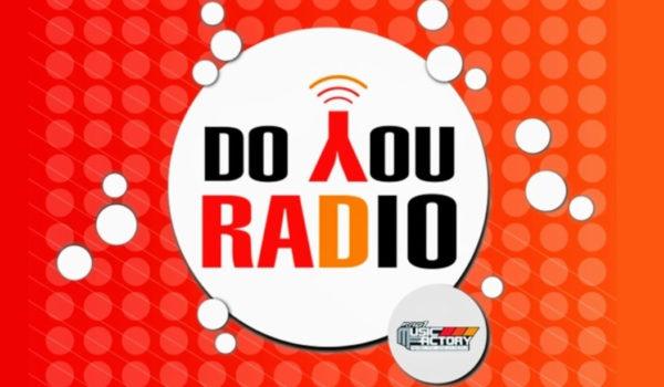 13_DoYouRadio
