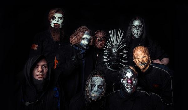 19_Slipknot