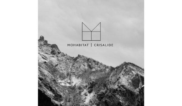 Mohabitat-Crisalide copy