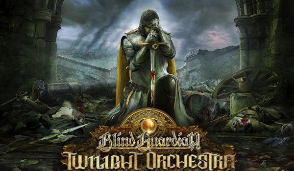08_BlindGuardian