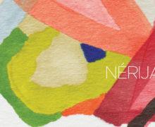 13_Nerija