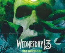 14_Wednesday13