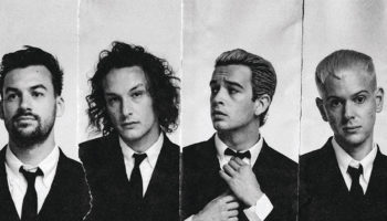17_The1975