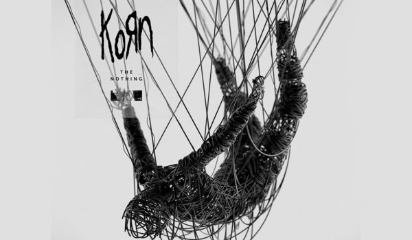 18_Korn