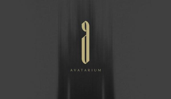 21_Avatarium